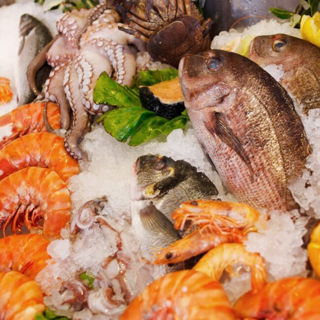 seafood-165220